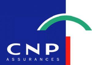 assurance prêt immobilier CNP
