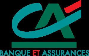 credit agricole assurance emprunteur