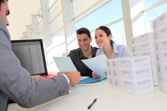 assurance emprunteur tout savoir