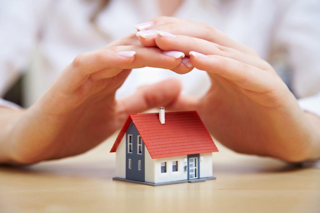 assurance pret immobilier obligation