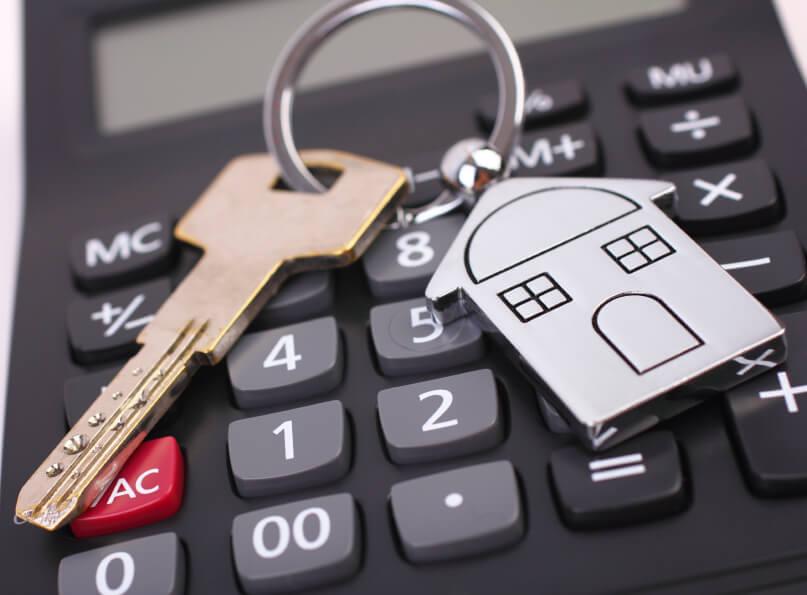 assurance pr t immobilier informations avis comparatif. Black Bedroom Furniture Sets. Home Design Ideas