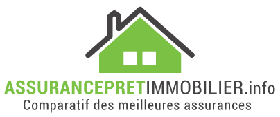 AssurancePretImmobilier.info